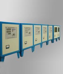 上海高頻電鍍整流器24V500A