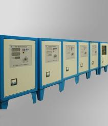 上海高頻電鍍整流器24V1000A