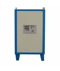 上海高頻電鍍整流器24V3000A
